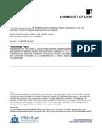 Eurosteel2014-Full Paper Template v3 (After Minor Amendments and Upload) Kuning