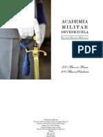 BICENTENARIO ABV.pdf