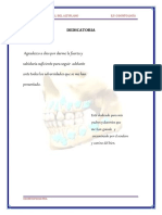 271702176-Desarrollo-de-La-Oclusion-Primaria.pdf