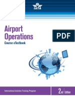 Airport_Operations_2nd Edition_eBook_S_v2.pdf