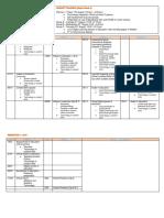 IT Schedule 2018-2019
