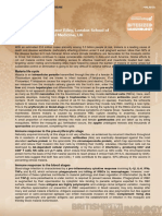 Malaria (3).ppt