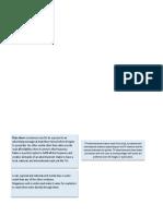 ATL Plan.pptx