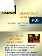 admon_i-desarrollo_empresarial-2_v2.ppt