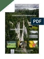 ogooué-ivindo 2013 (1).pdf
