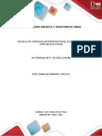DANILSA NARVAEZ_ACTIVIDADPASONº3.docx