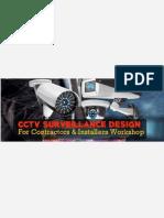 ITLManilaQC-CCTV-Surveillance-Design.pdf