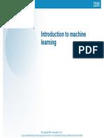 Intro_to_ML.pdf