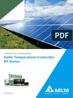 DT_C_EN_20160204.pdf