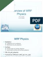 radiation-parameterization-intro.pdf