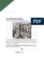 INQUISISON ESPAÑOLA.docx