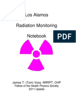 Los Alamos Radiation Monitoring Notebook 2011.pdf
