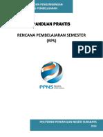 Panduan RPS.pdf