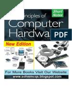 Basic Computer Hardware Notes.pdf