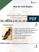 190516 DIALOG KAJIAN PEMINDAHAN IBU KOTA jam 09.30 FINAL_Publish.pdf