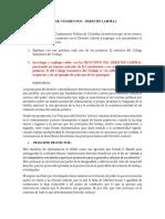 TALLER NÚMERO DOS.docx