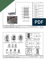 Navotas PDF