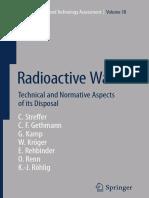 Excerpt Radioactive Waste english.pdf