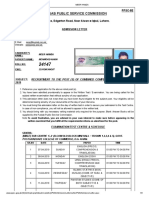 MEER HAMZA.pdf