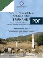 nuran hoca.pdf