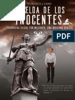 la celda de los inocentes.pdf