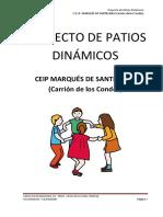 Proyecto Patios Dinamicos (1)