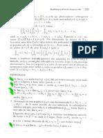 lista2-analise (1) (1)