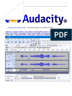 DraftAudacity2.2.0Manual_v0.4.pdf