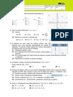 matd8_4_ficha_treino (2)