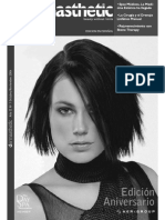 dokumen.tips-0410.pdf