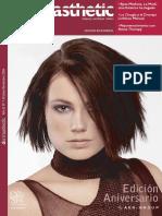 dokumen.tips_0410.pdf