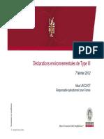 bvcodde_iso_14025_colloque_eco-conception.pdf