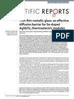 yu2017 THIN FILM SOLAR CELL.pdf