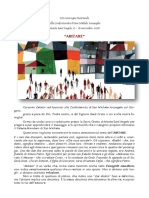 let-inv-prog-conv-confr-18.pdf