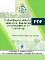 Utkarsh Bangla Communication Strategy.pdf