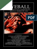 Eyeball_02_(Starbrite).pdf