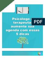 ID - Aumente sua Agenda.pdf