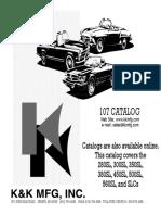 107 Catalog.pdf