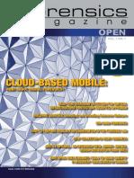 eForensics_Open_01_2013.pdf