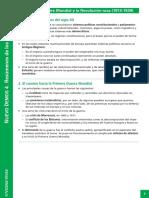 Tema0_1º Guerra Mundial .pdf