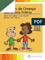 Audicao-Crianca-Guia-Boas-Praticas (1).pdf