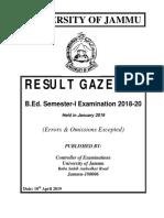 42019100194.pdf