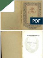 Libro del Examen - p  Eudaldo Serra - tx reconocido.pdf