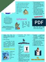 Leaflet.doc m