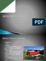 DESKTOP STUDY.pptx