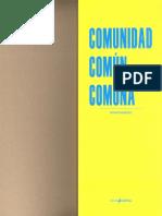 Disoluciones_de_la_arquitectura_Archizoom_y_Branzi.pdf