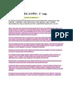 02 - LA CODA DEL LUPO.pdf
