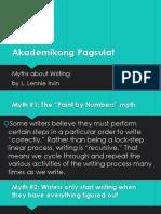 Akademikong Pagsulat.pptx