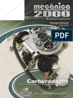 Carburadores[1].pdf