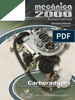 Carburadores[1].pdf